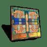 AMD-Barcelona-CPU icon