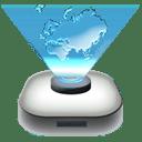 WebSites icon
