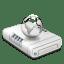 Network alternative icon