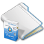 Program-files icon