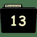 Season 13 icon