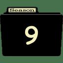 Season 9 icon