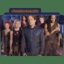 Andromeda icon
