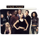 Dark Angel 3 icon
