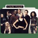 Dark-Angel-3 icon