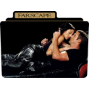 Farscape 2 icon