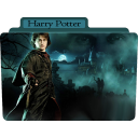 Harry-Potter-2 icon