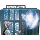 Harry Potter 7 icon
