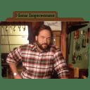 HomeImprovement 2 icon