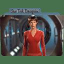 Star Trek Enterprise 4 icon