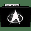 Star-Trek-The-Next-Generation icon