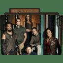 Stargate-Atlantis-1 icon