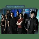 Stargate Atlantis icon