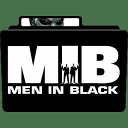 MIB 1 icon