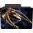 Andromeda-3 icon