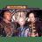 Babylon 5 3 icon