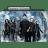 Stargate Atlantis 3 icon
