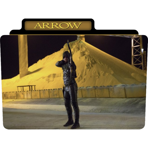 Arrow-2 icon