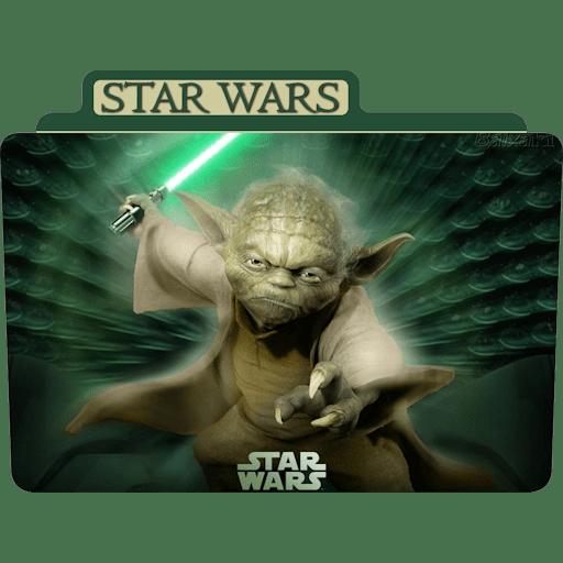 Star-Wars-3 icon