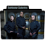 Battlestar-Galactica-4 icon