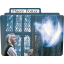 Harry-Potter-7 icon