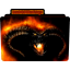 Lord-Of-The-Rings-6 icon