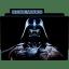 Star Wars 2 icon
