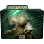 Star Wars 3 icon