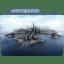 Stargate Atlantis 9 icon