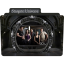 Stargate Universe 1 icon
