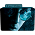 Harry-Potter-3 icon