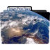 Space-Images icon