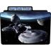 Star-Trek-The-Next-Generation-1 icon