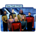 Star-Trek-The-Next-Generation-2 icon