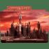 Stargate-Atlantis-7 icon