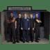 Stargate-SG-1-1 icon