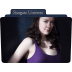 Stargate-Universe-7 icon