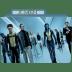 X-Men-6 icon