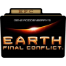 Earth-Final-Conflict icon