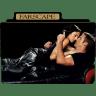 Farscape-2 icon