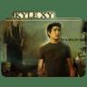Kyle-XY icon