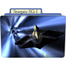 Stargate-SG-1-6 icon