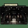 Stargate-Universe-13 icon