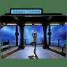 Stargate-Universe-9 icon