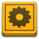 Categories applications development icon