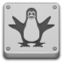 Places-start-here-knoppix icon