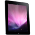 IPad-Side-Space-Background icon