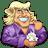 Forum Flirt icon