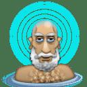 The Guru icon