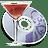 iSchmooze icon